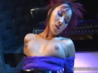 Δωρεάν πορνό τρέιλερ